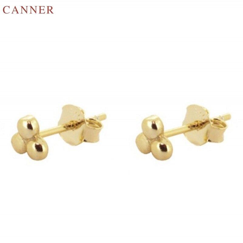 canner-color-oro-pendientes-para-las-mujeres-las-ninas-flor-delicada-2019-pendientes-de-plata-de-ley-925-mini-pendientes-de-joyas-de-regalo-c40