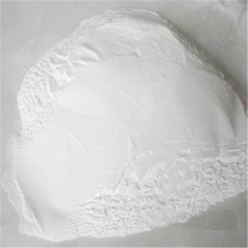 Milteliai 1,6 mikrono 100% gryno miltelių parafino sauso tepimo - Abrazyvai - Nuotrauka 3
