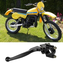 Brems Griff Kupplung Hebel Ersatz für Suzuki RM80 RM85 RM100 RM125 RM250 RM370 RM400