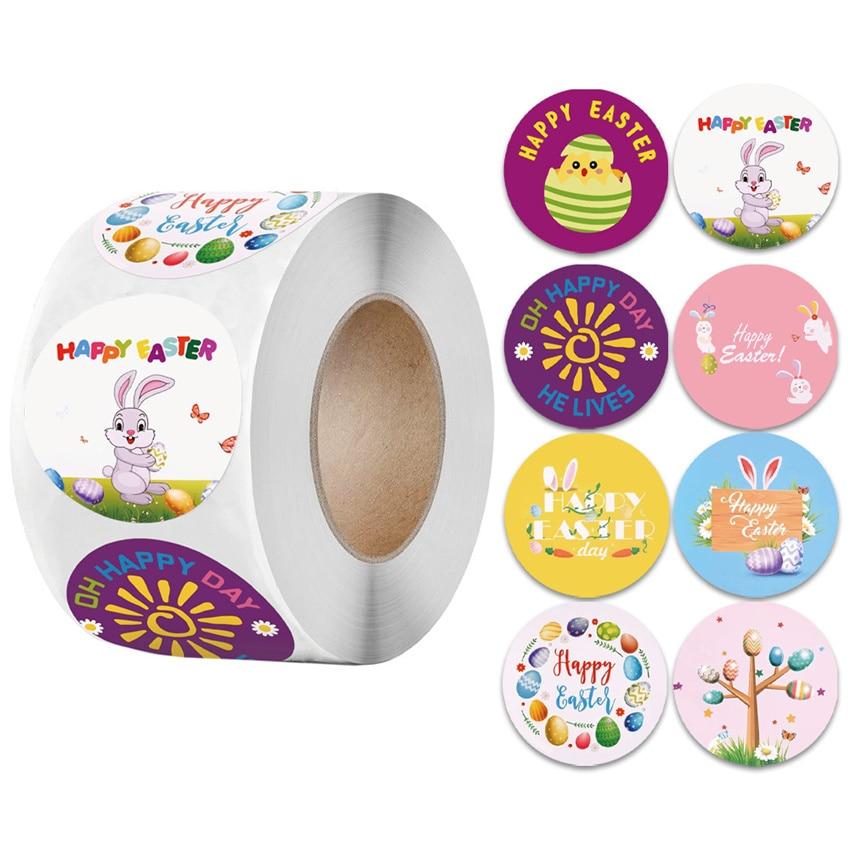 pegatinas-de-pascua-para-ninos-sello-autoadhesivo-de-huevo-de-conejo-pegatinas-hechas-a-mano-fiesta-de-pascua-regalos-decoracion-de-embalaje-500-uds