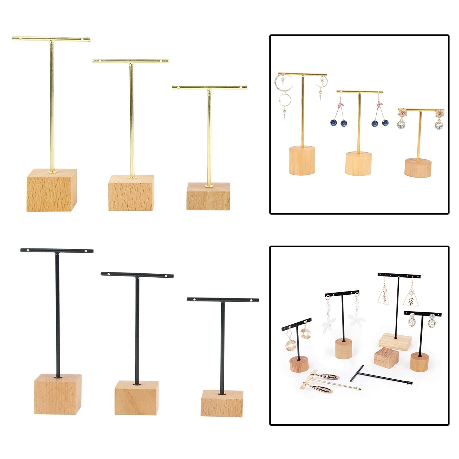 Модный-Т-образный-держатель-для-сережек-из-нержавеющей-стали-стойка-для-хранения-сережек-органайзер-для-ювелирных-изделий-демонстрацион