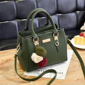 Luxury Handbag Vintage Leather Women Bag Fashion Ladies Hand Bags Bag  Leather For Women Lady's Crossbody Handbag