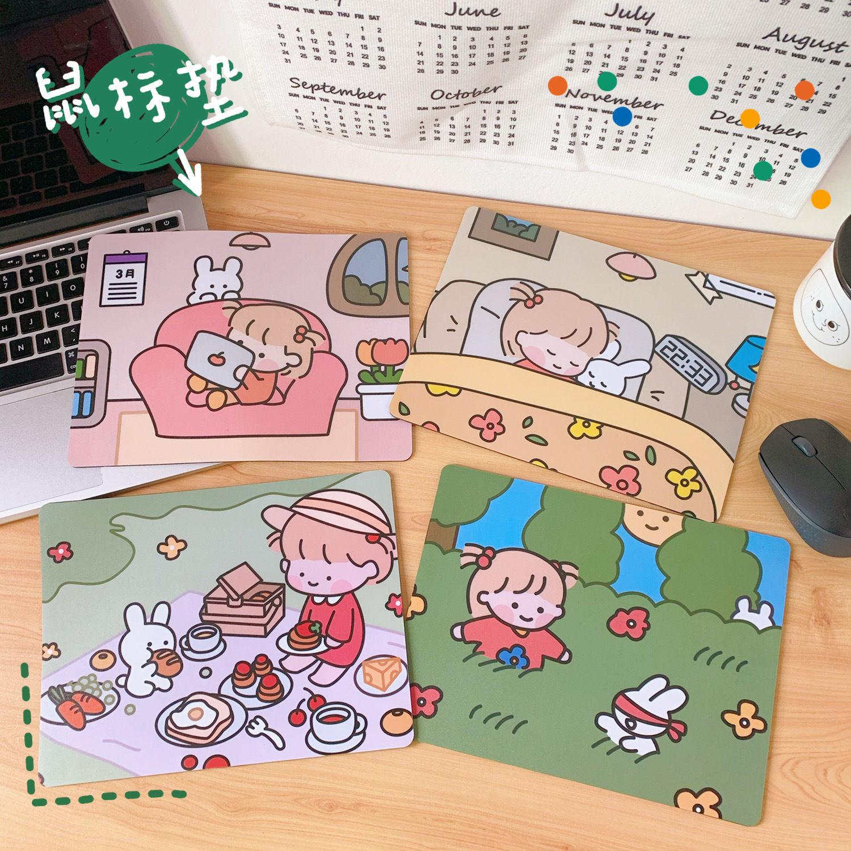 alfombrilla-de-raton-para-portatil-kawaii-para-oficina-hogar-pc-teclado-de-ordenador-alfombrilla-de-raton-bonita-para-gamer-tapete-de-escritorio-para-chica