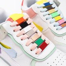 1 paio di lacci scarpe con fibbia decorazioni Sneaker kit fibbia in metallo fibbia elegante e adatta a tutti i tipi di lacci piatti AF1