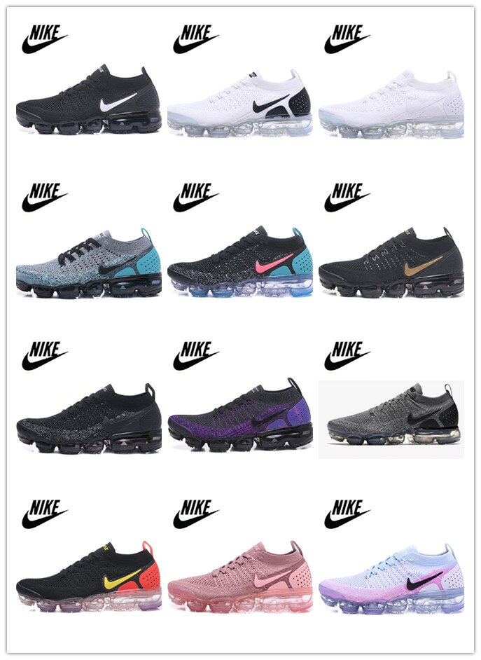 New Design Shoes For Women And Men Patent Blade Running Shoes Jogging Shoes Sneakers Outdoor Male Footwear 36-45