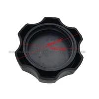 7030 120060 cf500 fuel tank cap lock cover cfmoto z550 z8 u8 x550 cf500atr atv utv buggy quad accessories