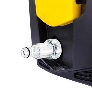 Image 4 - 2 шт. соединение фильтра для воды в стиральной машине для Karcher K2 K3 K4 K5 K6 K7 серия моек высокого давления