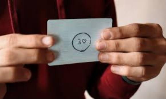 2020 Flick Switch by Amanjit Singh, magic tricks