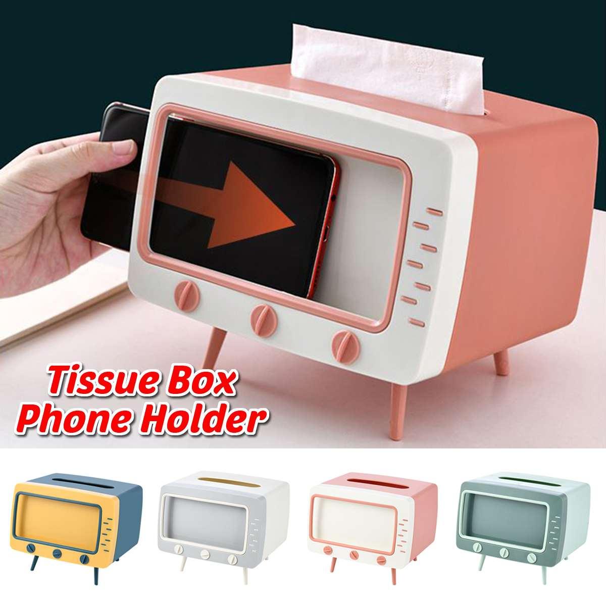 Бесплатная доставка Мини юбка пачка форма TV подставка держатель для туалетной