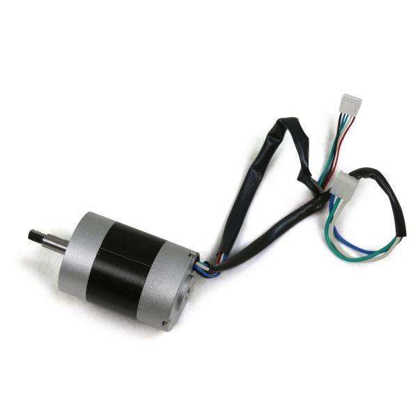 Режущий двигатель для робота Газонокосилки E1600,E1600T
