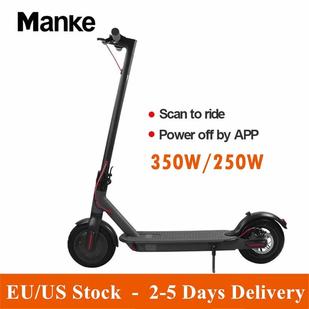 Электрический велосипед, складной, 350 Вт, 14 Дюймов, 5 дней