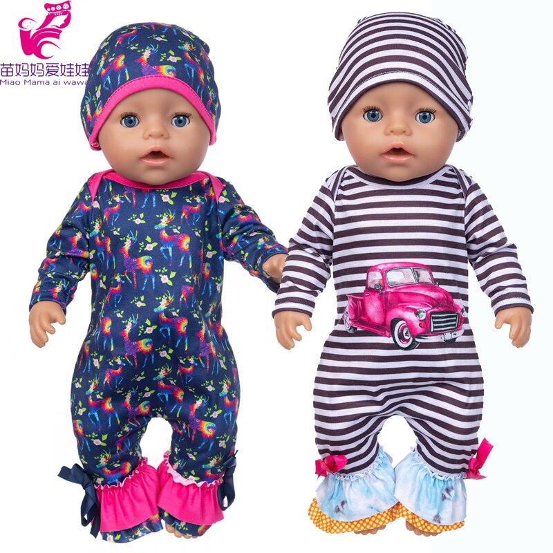 Одежда для кукол новорожденных, Одежда для кукол, Одежда для кукол 18 дюймов, Одежда для кукол для девочек, пальто