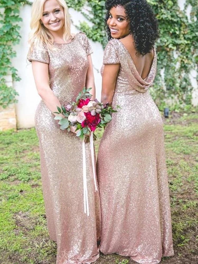 Bridal Evening Dress Prom Dress personalized fashion dress bridesmaid dress0060