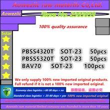 Aoweziic BOM composants électroniques professionnels service de modèle de table de nomenclature à guichet unique (veuillez vous renseigner sur le prix du modèle, lachat)