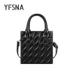 Women's bag Shoulder bag Female bag Shopper Bag bags for women bags 2021 women's brand Bag de luxe femme Bags for women Handbags