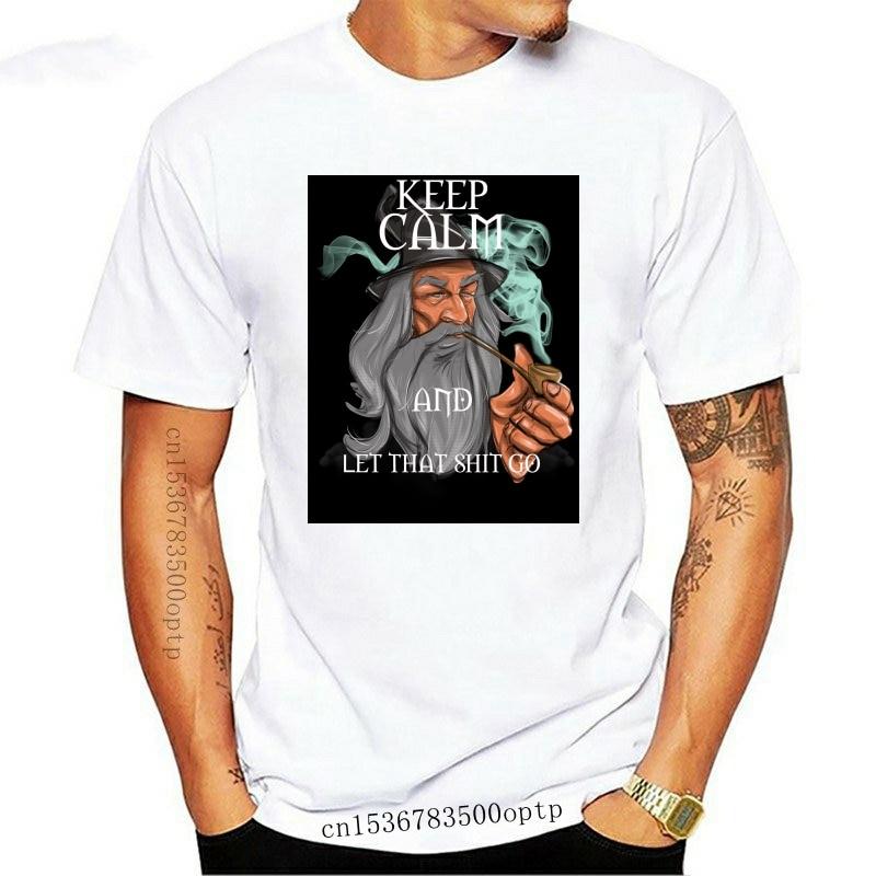 Camiseta de manga corta para Hombre, camisa de cuello de Pico que...