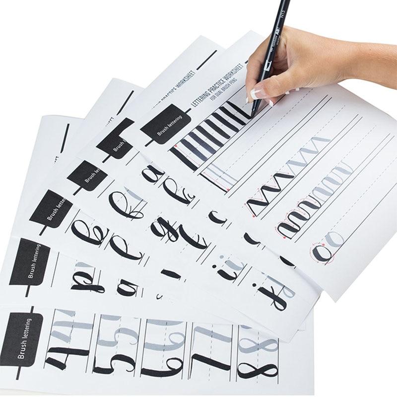 carattere-artistico-quaderno-inglese-esercizio-regolare-coria-puo-essere-utilizzato-ripetutamente-calligrafia-esercizio-studente-quaderno-corsivo