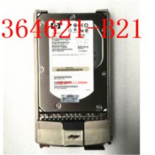 new spare hard disk 364621-b22 146G 15K FC 366024-002 366024-001