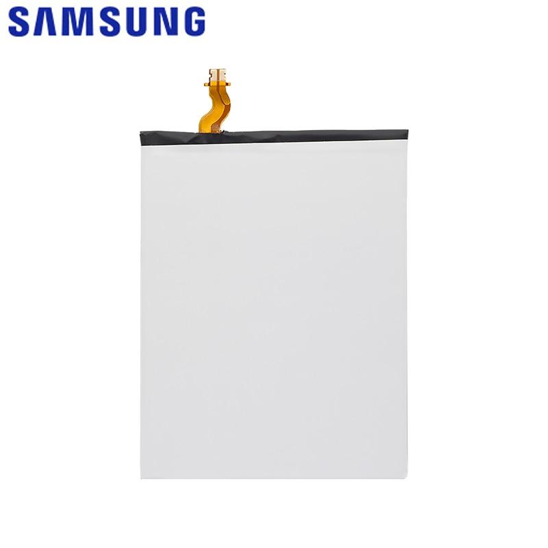 Original Samsung Tab 3 Lite 7.0