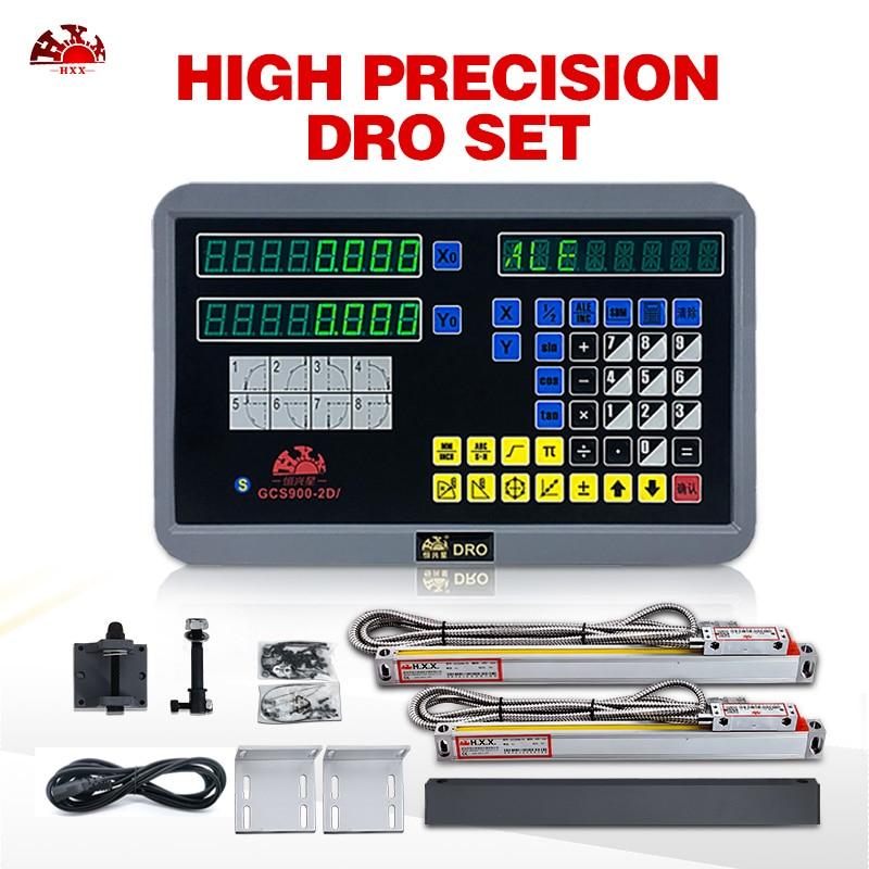 Máquina de trituração instrumento óptico comparador xy digital readout kit alibaba express preço
