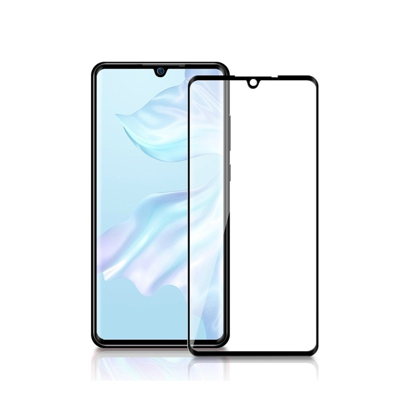9H HD Tempered Glass Protective Film For Huawei Nova 5 For Glass Huawei Nova 5 Screen Protector Glas