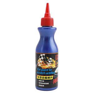 Car Paint Scratch Repair Fluid Refurbish Restores Couches Extend Lifespan