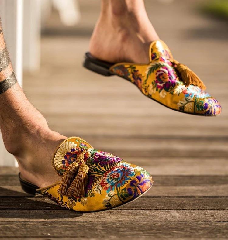 scarpe-da-uomo-in-pelle-pu-scarpe-casual-scarpe-eleganti-scarpe-brogue-primavera-vintage-classico-uomo-casual-pantofole-estive-uomo-f522