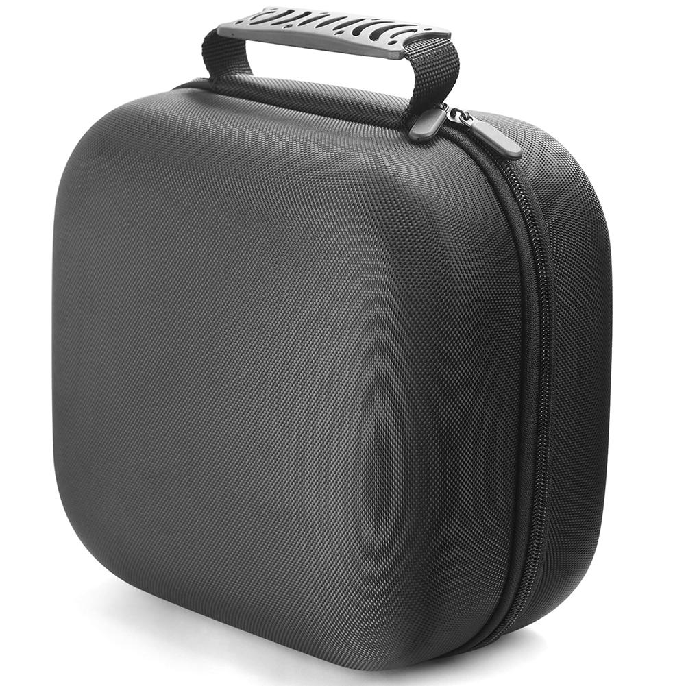 Bolsa de almacenamiento de EVA portátil, funda protectora de Estuche de transporte,...