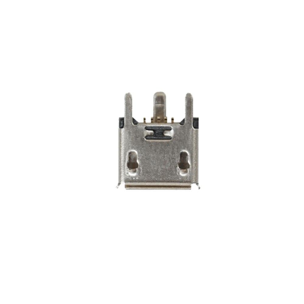 1 шт. порт зарядки Micro USB для UE BOOM 2 Bluetooth динамик зарядное устройство Замена порта зарядки для UE BOOM 2 аксессуары
