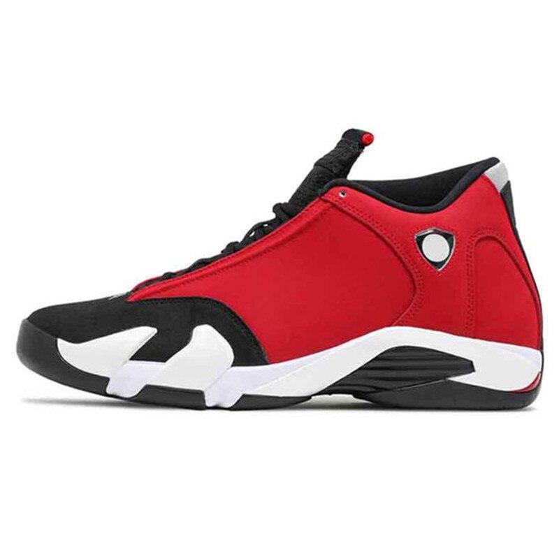 Zapatillas de baloncesto de alta calidad para hombre y mujer, calzado deportivo...
