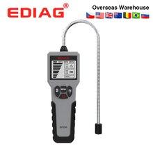 Тестер тормозной жидкости EDiag BF 200, Автомобильный цифровой тестер тормозной жидкости BF200, подходит для определения тормозной жидкости bf 100, прямая продажа