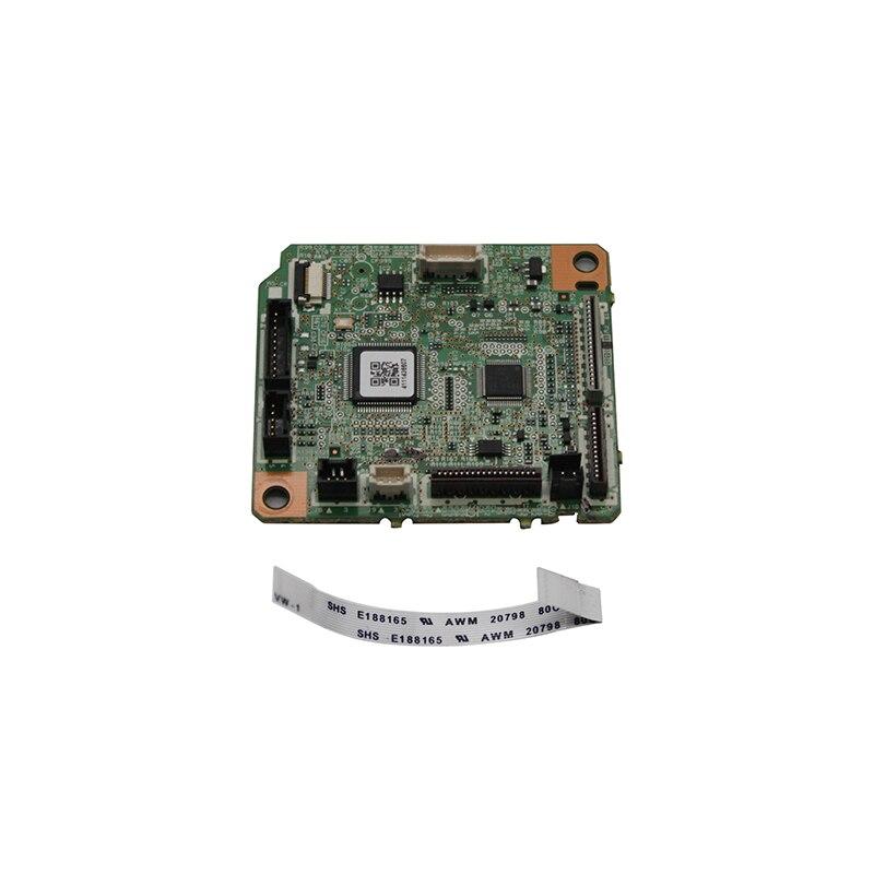 RM2-7509 DC junta para HP 402, 403, 426, 427 M402 M403 M426 M427 Control DC circuito impreso impresora espaà a