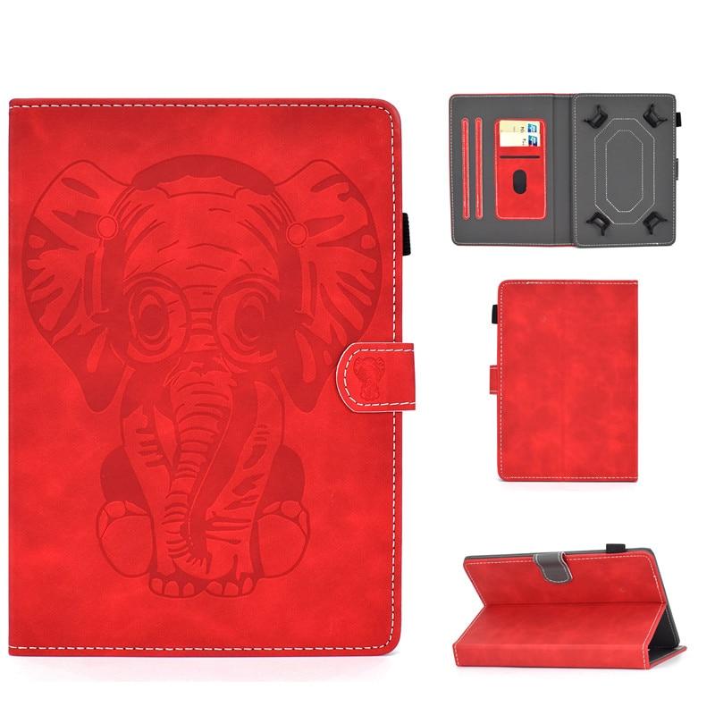 PU Leder Universal Abdeckung Fall Für PocketBook 622 623 614 611 613 615 625 626 Plus Grundlegende Touch 640 641 aqua 2 6 zoll eReader