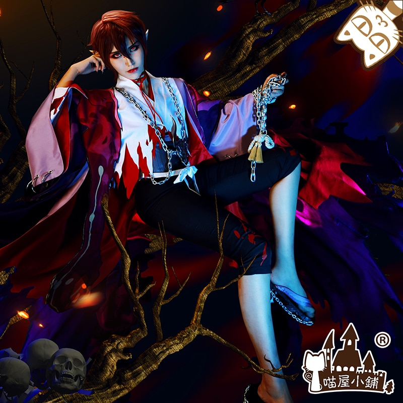 Anime azur lane gangut sexy vestido cosplay traje feminino cos festa de carnaval uniformes h