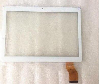 """ZGY para 10,1 """"Onda V10 4G Tablet Touch Panel digitalizador del Sensor de cristal de reemplazo envío gratis"""