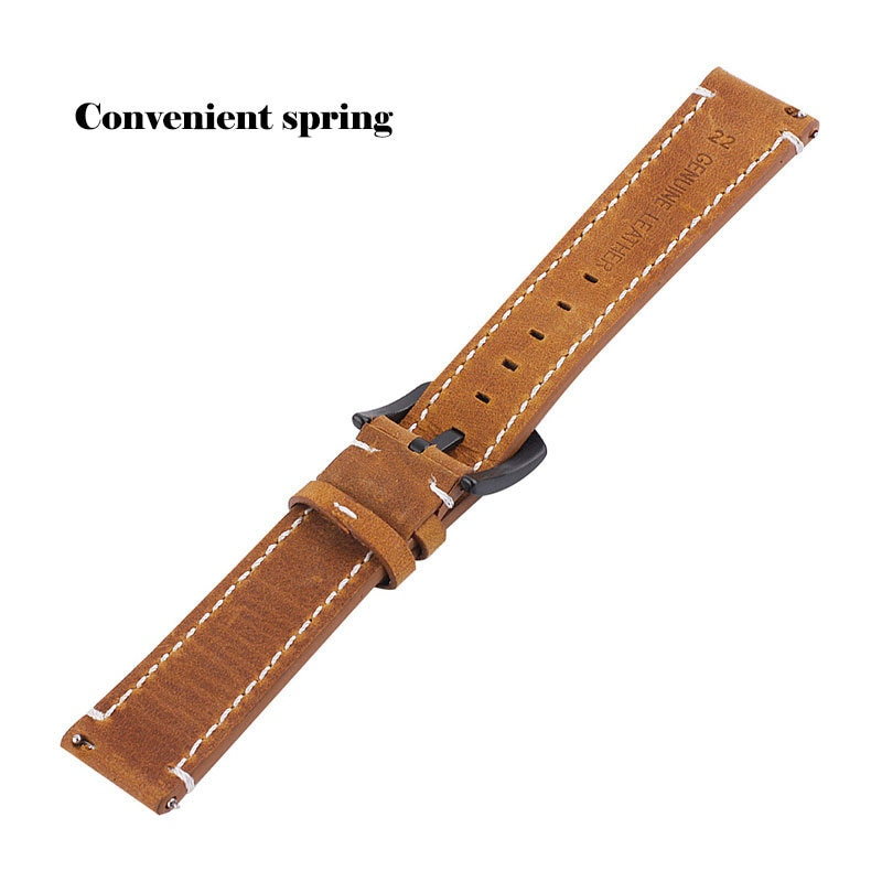 yayuu 22mm universal top quality vertical nylon watchband sports strap adjustable wristband replacement smart watch straps Replacement Watchband Genuine Leather Straps 20mm 22mm 24mm High Quality Wristband Accessories Watchbands Bracelet Strap Bands