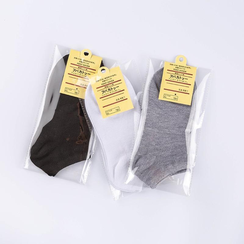 Taille unique Mode Heureux Bas Coupe Chaussettes Chaussettes En Coton À La Cheville Courte Coeur Mignon Décontracté Drôle Chaussette Chaussettes De Mode