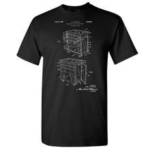 Mobile Workbench Shirt Handyman Gift Auto Mechanic Rolling Tool Box Tool Chest