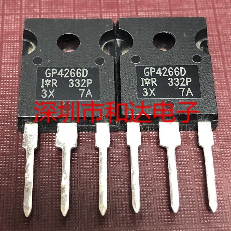 IRGP4266D GP4266D-247 650V 90A