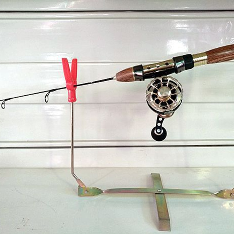 Carbon Lake Medium Fishing Rod Travel Ice River Sea Carbon Small Fishing Rods Guides Casting Kastking Rod Angeln Gear HX50FR enlarge