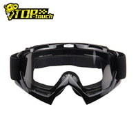 HEROBIKER סקי סנובורד משקפיים הגנת UV אופנוע רכיבה משקפי מוטוקרוס Off-Road Downhill מרוצי Eyewear