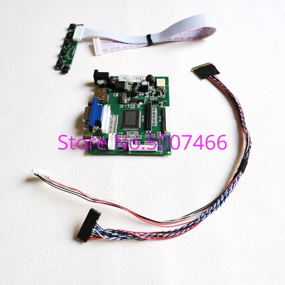 صالح N101L6-L01/L02/L03/L05/L06/L0A/L0B/L0C/L0D 2AV VGA 10.1