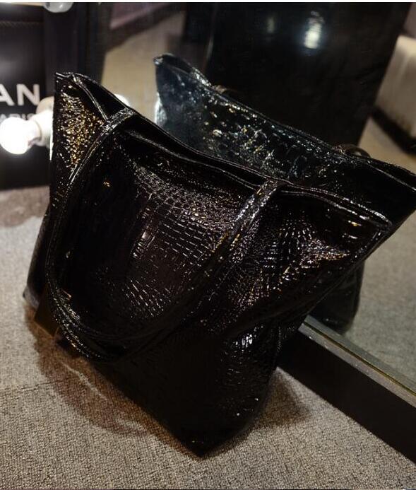 شحن مجاني 2020 Frans حقيبة يد ذات سعة كبيرة عصرية حقيبة نسائية أوروبية وأمريكية