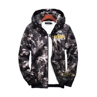 quick dry mens windbreaker strava mens jacket breathable downhill cycling jacket for men fashion outdoor sport windbreaker