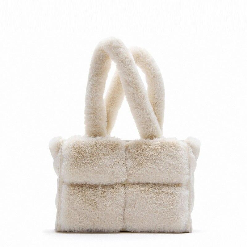 العلامة التجارية مصمم حقائب اليد رقيق للنساء أفخم الأبيض الكبير السيدات حقيبة كتف عطلة نهاية الأسبوع المتسوق سعة كبيرة حمل السفر الإناث