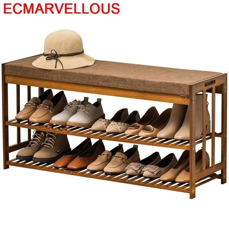 Мебель для детей, мебель для дома, шкаф, обувной шкаф, обувной шкаф, многофункциональный шкаф, обувная стойка для обуви