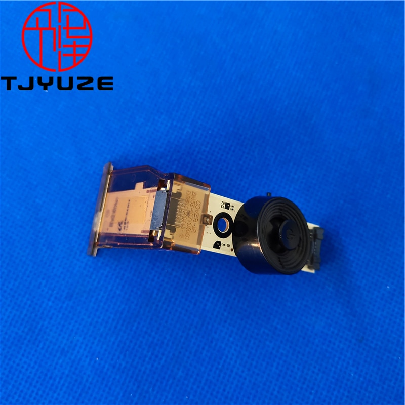 Good test work BN41-02065A BN96-28778C Power Button Switch Board Supply key plate LH40MDCPLGC/XF LH40MDCPLGC LH32MDCPLGC good working original quality for se360 390 bn96 35417c bn41 02313a key switch control board for t24e390ew used and test