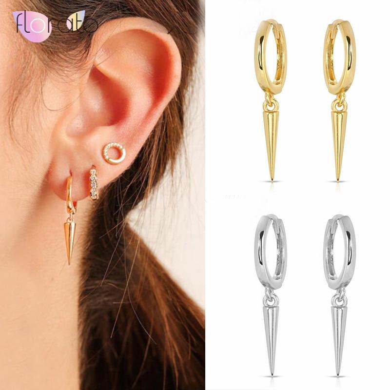 Минималистичные-серьги-кольца-из-серебра-925-пробы-с-шипами-для-женщин-серьги-с-шипами-очаровательные-маленькие-золотые-серьги-кольца-a30