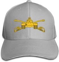 armor branch unisex hats trucker hats dad baseball hats driver cap