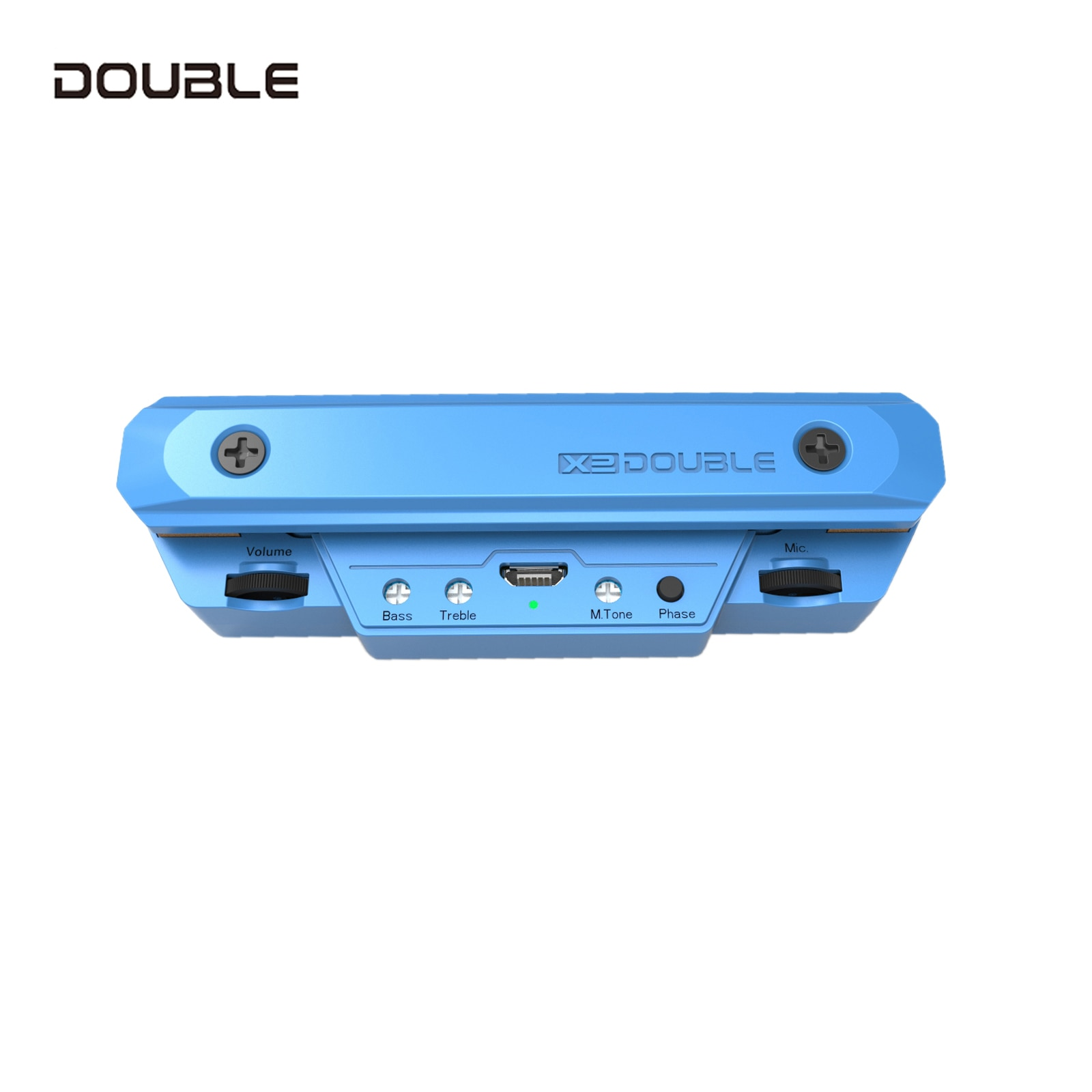 double-x0-guitar-pickup-preamp-soundhole-pickup-with-volume-tone-control-musical-instrument-accessories-for-acoustic-guitar